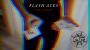 The Vault-Flash Aces Por:Eric Chien/DESCARGA DE VIDEO