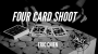 The Vault-Four Card Shoot Por:Eric Chien/DESCARGA DE VIDEO