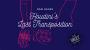 The Vault-Houdini's Last Transposition Por:Dan Hauss/DESCARGA DE