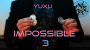 The Vault-Impossible 3 Por:Yuxu/DESCARGA DE VIDEO