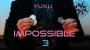 The Vault-Impossible 3 Por:Yuxu/DESCARGA DE VIDEO