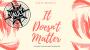 The Vault-It Doesn't Matter Por:Steve Bedwell/DESCARGA DE VIDEO