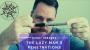 The Vault-Lazy Man's Penetrations Por:Danny Urbanus/DESCARGA DE