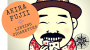 The Vault-Linking Cigarettes Por:Akira Fujii/DESCARGA DE VIDEO