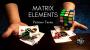 The Vault-Matrix Elements Por:Patricio Terán/DESCARGA DE VIDEO