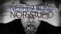 The Vault-Neither Blind Nor Stupid Por:Tamariz/DESCARGA DE VIDEO