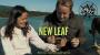 The Vault-New Leaf Por:Bro Gilbert y  Paul Harris/DESCARGA DE VI