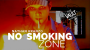 The Vault-No Smoking Zone Por:Nathan Kranzo/DESCARGA DE VIDEO