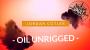 The Vault-Oil Unrigged Por:Jordan Cotler and BBM/DESCARGA DE VID