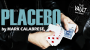 The Vault-PLACEBO Por:Mark Calabrese/DESCARGA DE VIDEO