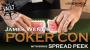 The Vault-Poker Con Por:James Went/DESCARGA DE VIDEO