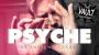 The Vault-Psyche Por:A. Gerard/DESCARGA DE VIDEO