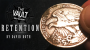 The Vault-Retention Por:David Roth/DESCARGA DE VIDEO