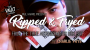 The Vault-Ripped and Fryed Por:Charlie Frye/DESCARGA DE VIDEO