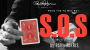 The Vault-SOS (Son of Stunner) Por:Paul Harris/DESCARGA DE VIDEO