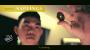 The Vault-Skymember Presenta Saplings Por:Yu Huihang/DESCARGA DE