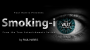 The Vault-Smoking-i Por:Paul Harris/DESCARGA DE VIDEO