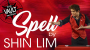 The Vault-Spell Por:Shin Lim/DESCARGA DE VIDEO