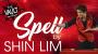 The Vault-Spell Por:Shin Lim/DESCARGA DE VIDEO