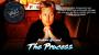 The Vault-The Process Por:Andrew Gerard (Dos Volumenes)/DESCARGA