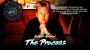 The Vault-The Process Por:Andrew Gerard (Dos Volumenes)/DESCARGA