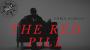 The Vault-The Red Pill Por:Chris Ramsay/DESCARGA DE VIDEO