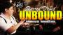 The Vault-Unbound Por:Darryl Davis/DESCARGA DE VIDEO