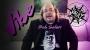 The Vault-Vibe Por:Bob Solari/DESCARGA DE VIDEO