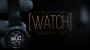 The Vault-WATCH Por:Jaques Le Sueur/DESCARGA DE VIDEO