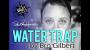 The Vault-Water Trap Por:Bro Gilbert/DESCARGA DE VIDEO