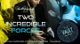The Vault (Conferencia)-Two Incredible Forces Por:Lubor Fiedler