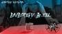 The Vault -Energy Bill Por:Andrew Gerard/DESCARGA DE VIDEO