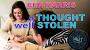 The Vault-A Thought Well Stolen Por:Ben Harris/DESCARGA DE VIDEO