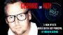 The Vault-Gerard on Hoy Por:Andrew Gerard/DESCARGA DE VIDEO