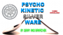 Psychokinetic Silverware Por:Gerry/Banachek/DESCARGA DE VIDEO