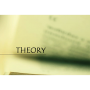 Theory Por:Sandro Loporcaro/DESCARGA DE VIDEO