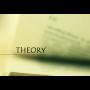 Theory Por:Sandro Loporcaro/DESCARGA DE VIDEO