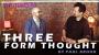 Three Form Thought Por:P.Brook ATT Single/DESCARGA DE VIDEO