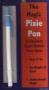 Thurston Pixie Pen
