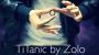 TiTanic Por:Zolo/DESCARGA DE VIDEO