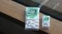 Tic Tac Mini + Riptac 2.0 Por:Arnel Renegado/DESCARGA DE VIDEO