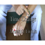 Time Change Por:Alexander Erohin/DESCARGA DE VIDEO
