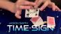 Time-Sign Por:Jason Smith/DESCARGA DE VIDEO