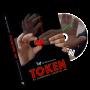 Token (DVD y Gimmick) Por:SansMinds