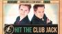 Tom Wright y Arron Jones/Hit the Club Jack/DESCARGA DE VIDEO