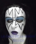 Tommy Thayer Del Grupo Kiss
