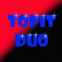 Topit Duo