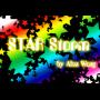 Tormenta De Estrellas Por: Alan Wong
