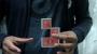 Torn X Por:Arnel Renegado/DESCARGA DE VIDEO