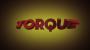 Torque Por:Chris Turchi y Brandon David/DESCARGA DE VIDEO